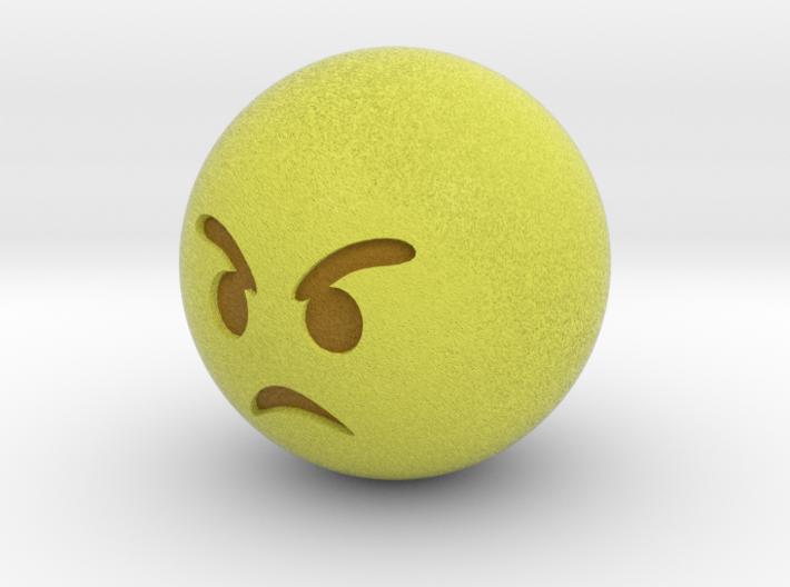 Emoji32 3d printed