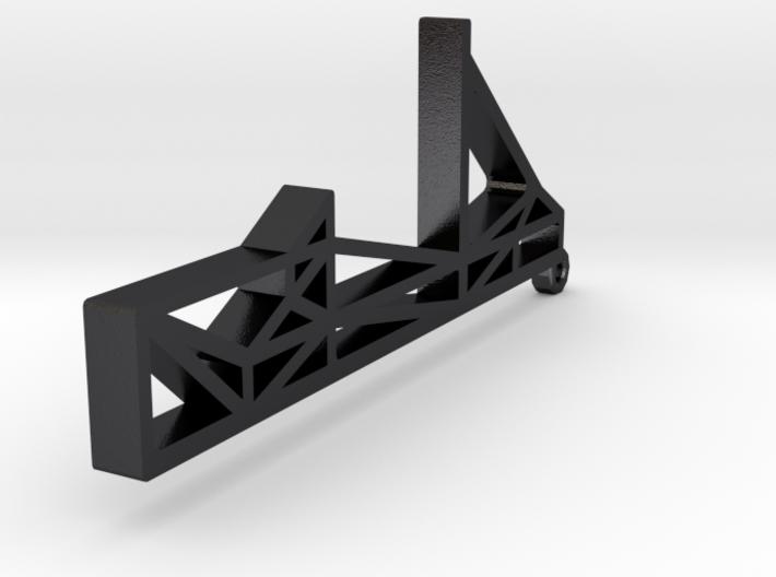 FSAE Rollcage Keychain 3d printed