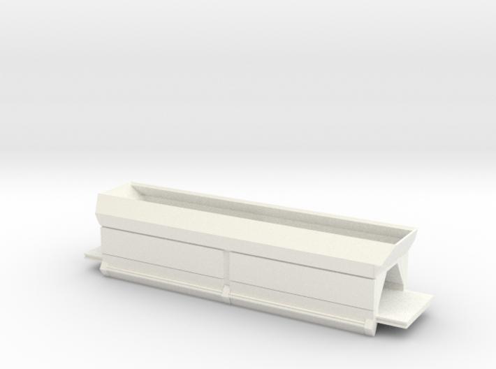 Faals 150 (achs.) Kasten Scale TT 3d printed