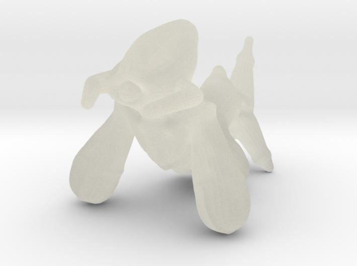 Test-Mon--12-Dec-2016-06-50-58-GMT 3d printed
