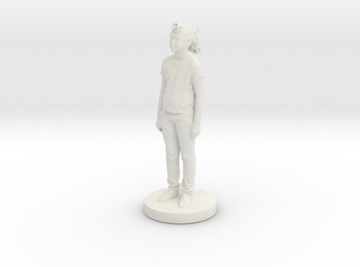 Printle C Kid 096 - 1/24 3d printed
