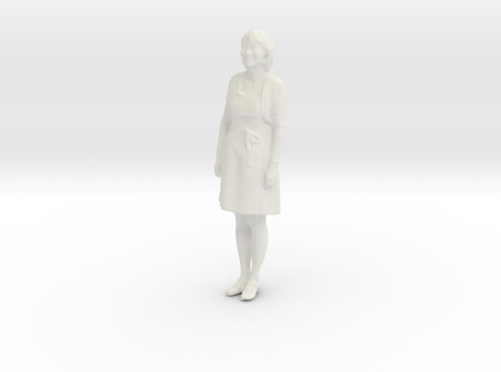 Printle C Femme 238 - 1/24 - wob 3d printed
