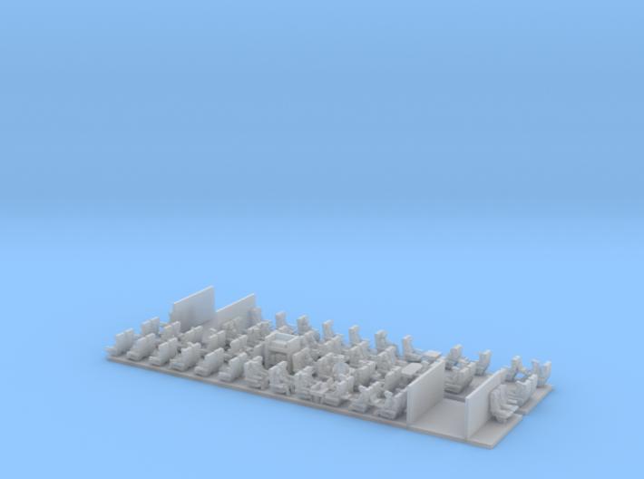 cmz8871x 3d printed