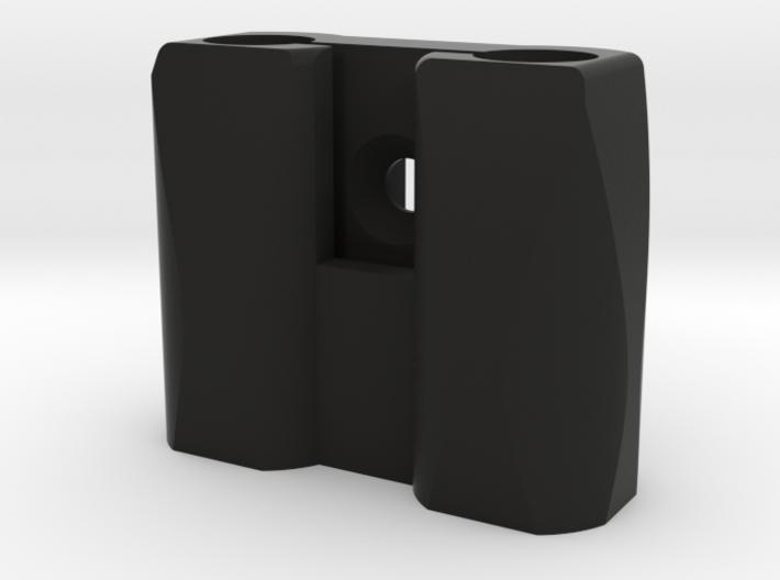 PRS-MatchSaverTipProtector 3d printed
