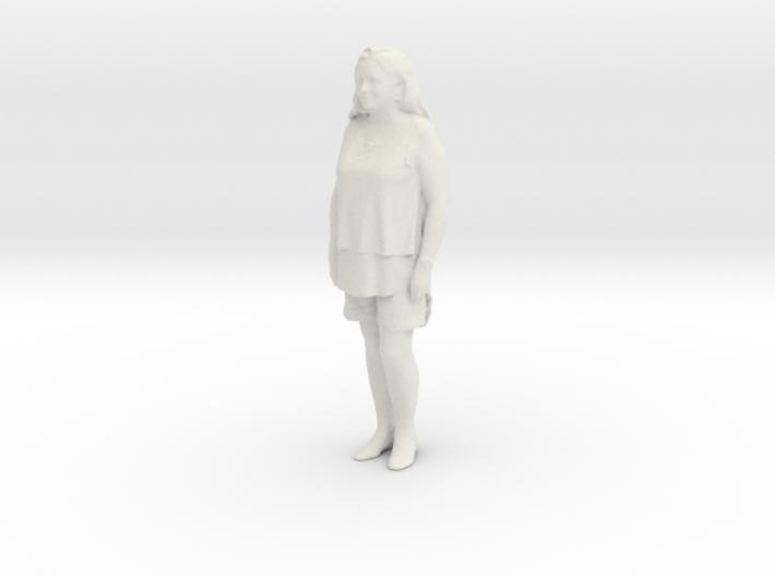Printle C Femme 280 - 1/24 - wob 3d printed