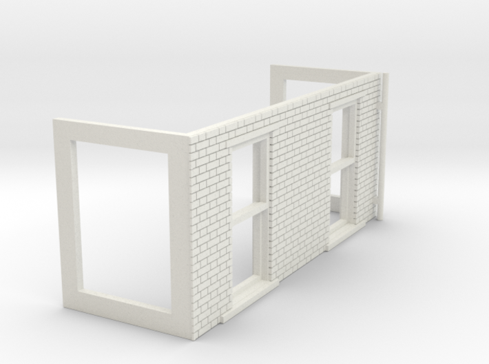 Z-87-lr-shop-middle-26-tp3-plus-rg-sash-1 3d printed