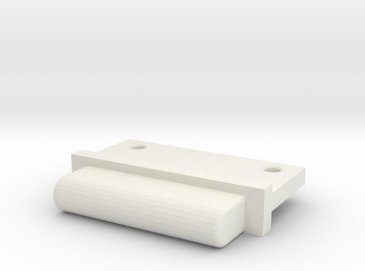 FixAV Mosler MiniZ  3d printed