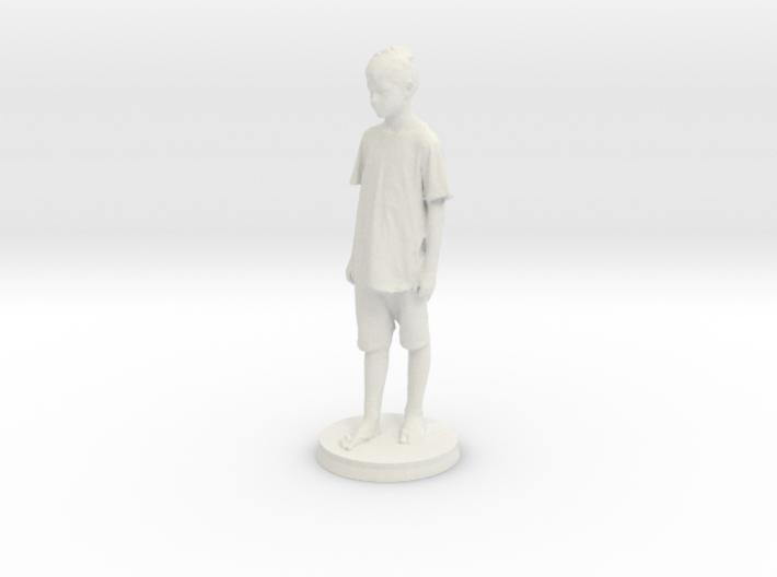 Printle C Kid 134 - 1/24 3d printed