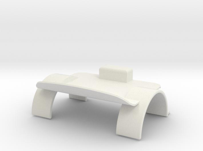6-SP-vloer-1to13 3d printed