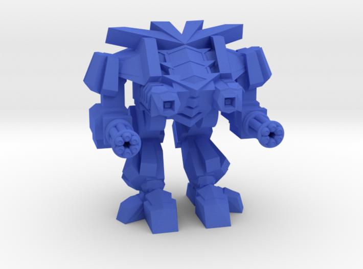 RIM Titan Walker 3d printed