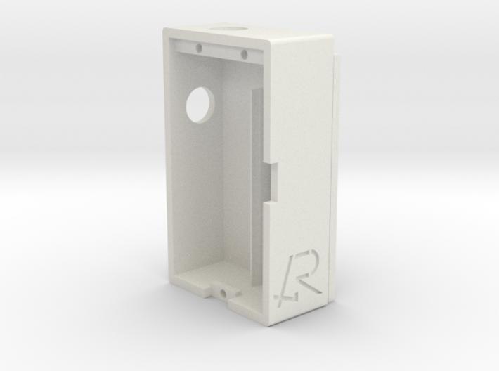 Boxmod Hotice: LRone 3d printed
