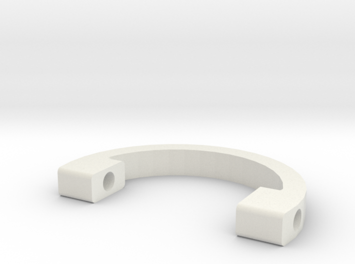 FGrip Ring 3d printed