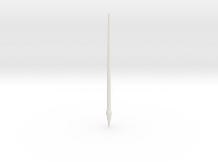 Dip Pen 3d printed