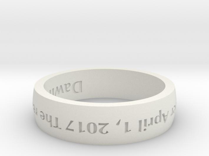 Model-ac34bb60121a805878e710d9548eccc3 3d printed