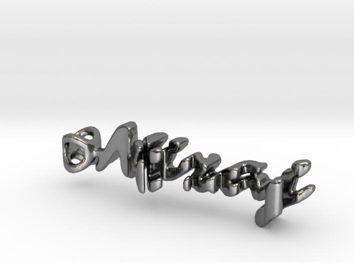 Twine Niraj/Ami 3d printed