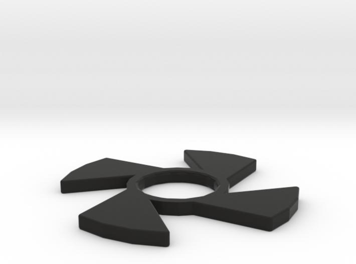 Fidget Toy 3d printed