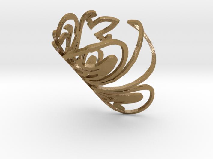 Bracelet RT 3d printed
