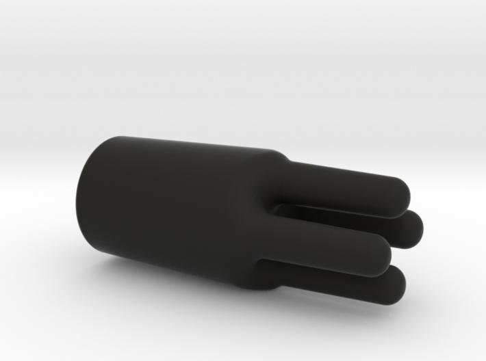 Carter Velocity Adjuster Tip 3d printed