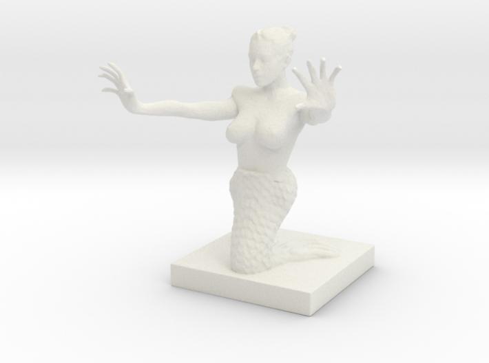 Printle V Femme 503 - 1/32 3d printed
