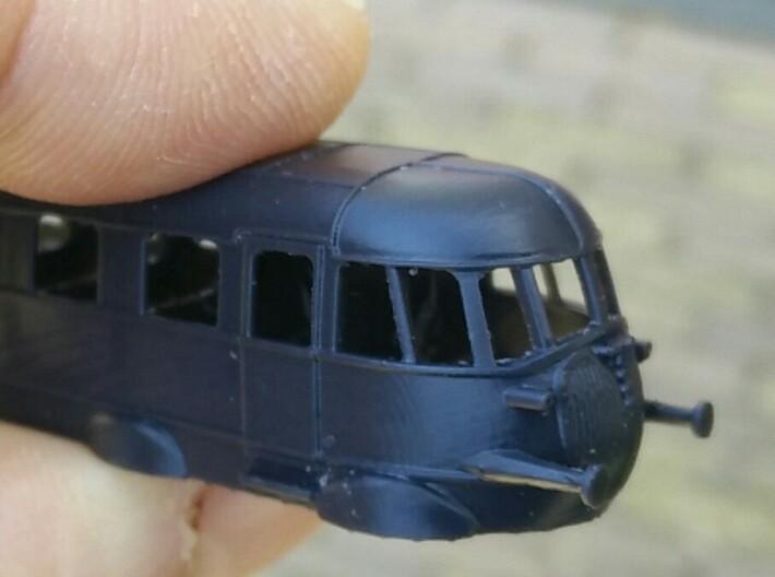 ALn556 1202-1300 (FIAT) 3d printed