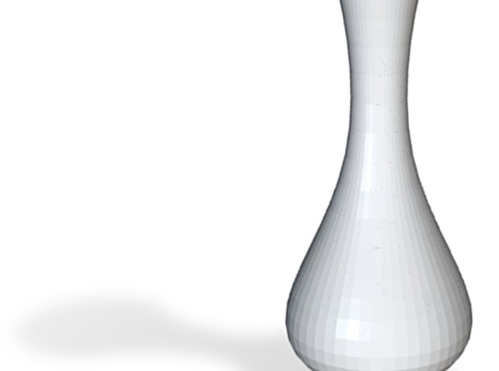 more printable Vase 6 3d printed