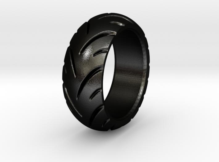Ray Zing - Tire Ring Massiv 3d printed