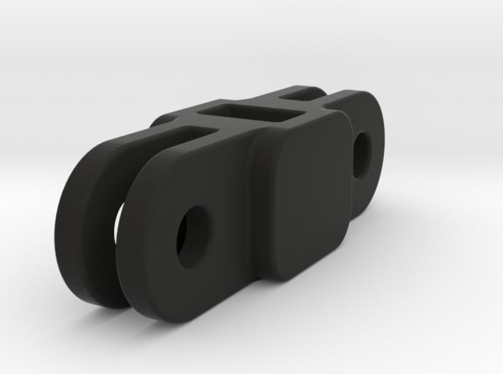 GoPro - 2-Tab Extension - 35MM 3d printed