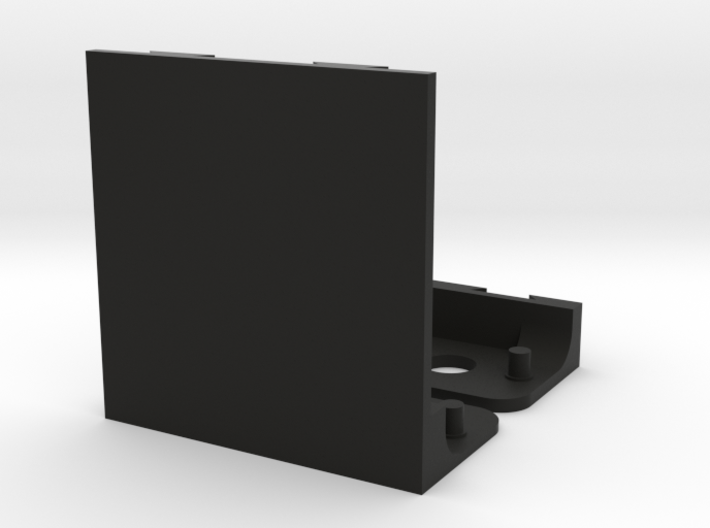 Universal Spool Holder 3d printed