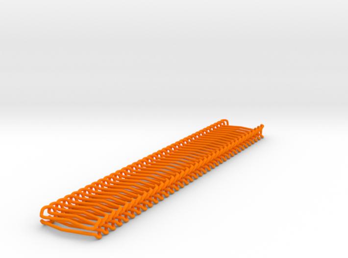 Ladder Chain 1 3d printed