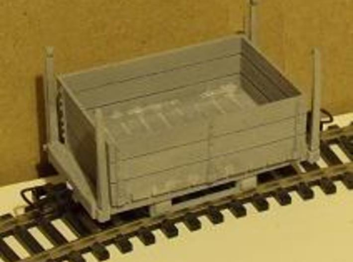 A-1-35-wdlr-a-class-open-fold-side-ends-wagon 3d printed