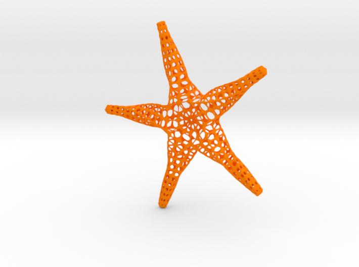 Estrellalinda 3d printed