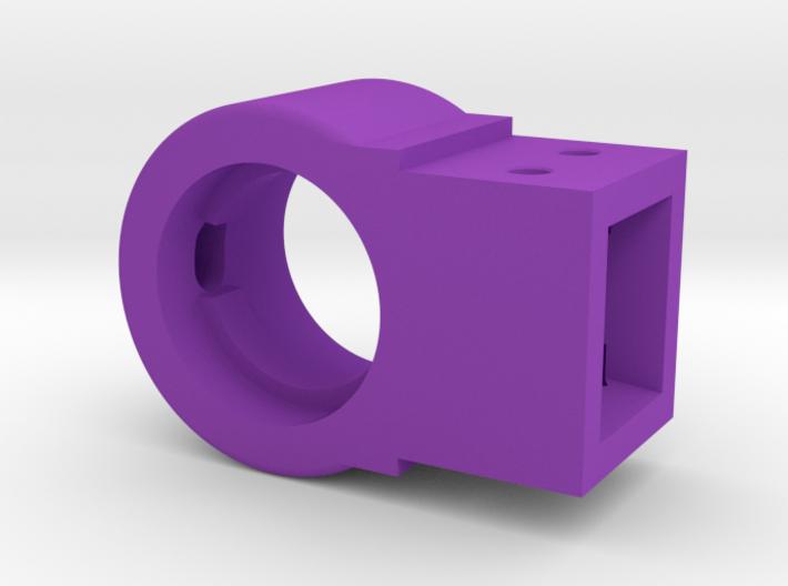 Torque Meter - Base 1.1 3d printed