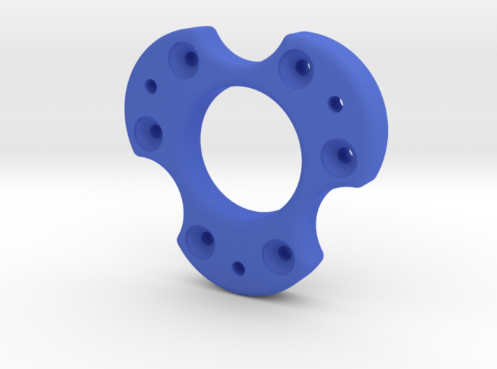 Spinner for Small Hands/Kids/Toddlers 3d printed
