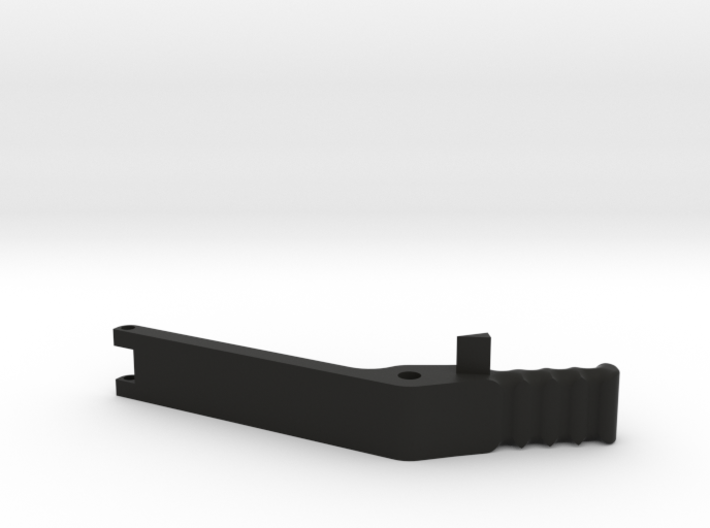 BPERC Ride Height Gauge Arm (1/5) 3d printed