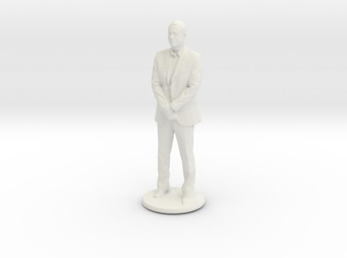 Printle C Homme 438 - 1/24 3d printed