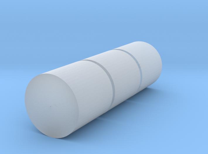 AllCylAssembly 3d printed