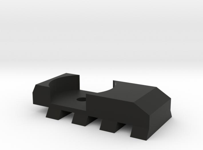 AS01-HopUP-01 3d printed