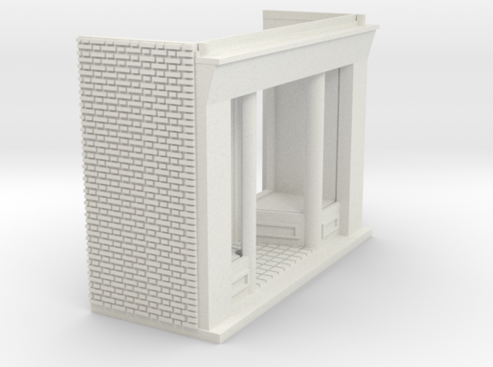 Z-152-lr-brick-shop-base-cd-nj-plus-1 3d printed