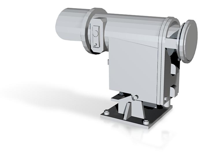 Alstom Lamp Verkleind 87 In Inch 3d printed
