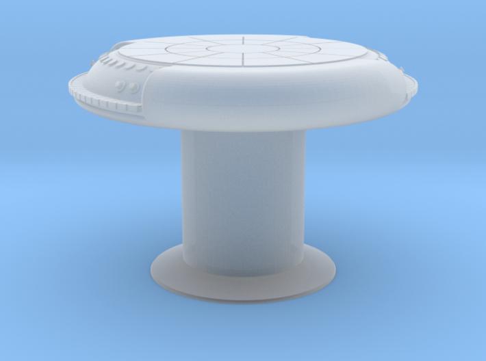 YT1300 DEAGO DEJARIKK TABLE 3d printed