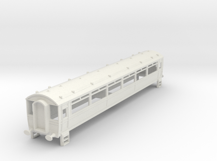 o-100-l-y-steam-railmotor-trailer-coach-1 3d printed