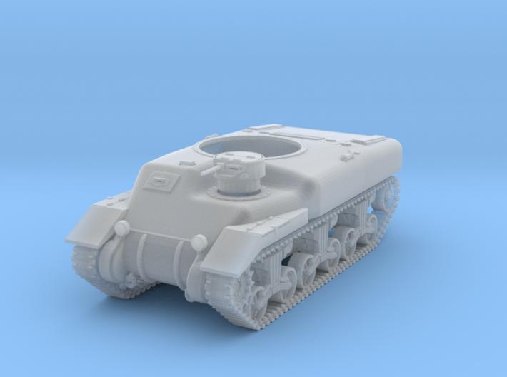 PV188B Ram Kangaroo (1/100) 3d printed