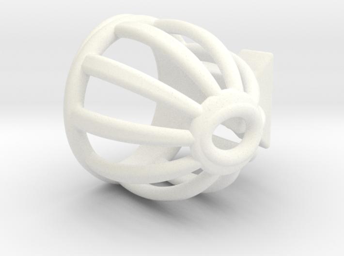 L056-A03L 3d printed
