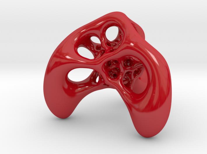 Wondertree 3d printed