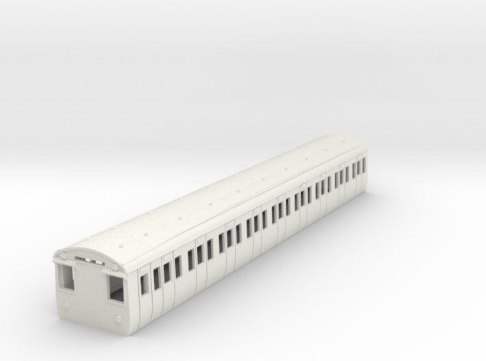 o-87-lms-altr-driving-trailer-coach-1 3d printed