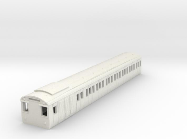 o-148-gec-motor-coach-1 3d printed