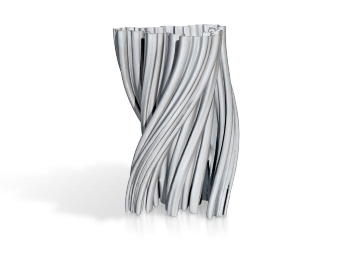 Vase 430 3d printed