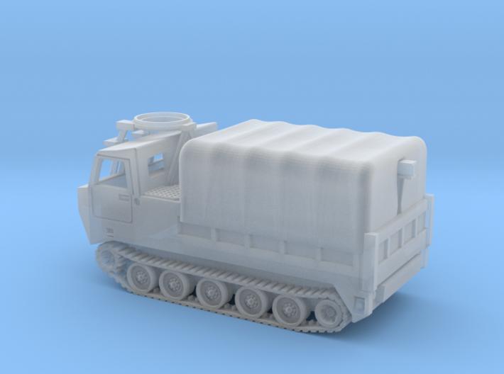 M-548-100 3d printed