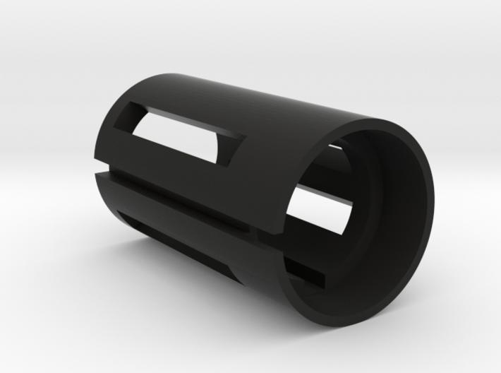 Ultimate Works Count Dooku speaker holder 3d printed