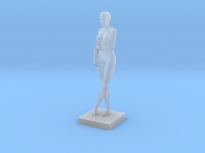 Printle V Femme 501 - 1/32 3d printed